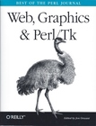 Web, Graphics & Perl/Tk